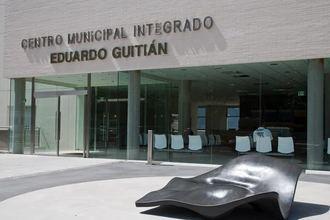 El Ayuntamiento de Guadalajara colabora con CAPACITATIC +55, programa de formación digital para personas mayores de 55 años de CLM