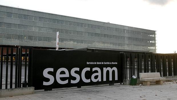 Jarro de agua fría en las declaraciones del Director General de Recursos Humanos del SESCAM sobre los interinos