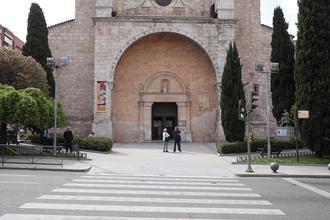 Castilla-La Mancha pedirá al Ministerio de Sanidad que Guadalajara pasen a fase 3 el próximo lunes 8 de junio