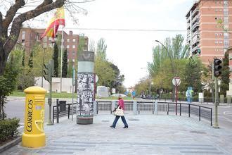 Atención, se flexibilizan los paseos: hasta 10 personas en fase uno y hasta 15 en Guadalajara, que está en fase dos a partir de este lunes