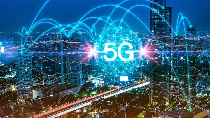 El Gobierno de Castilla-La Mancha ANUNCIA que la tecnología 5G llegará a TODAS las comarcas de la provincia de Guadalajara