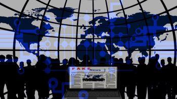 Deepfakes y aplicaciones móviles, la revolución que puede suponer ZAO