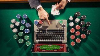 El auge de los casinos online en España