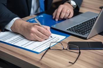 El Ayuntamiento de Azuqueca licita el contrato para los servicios jurídicos