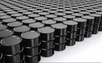 Abu Dabi descubre NUEVAS reservas de petróleo de 24.000 millones de barriles de crudo