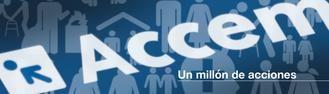 Cien personas mejoran su empleabilidad en Albacete y Guadalajara con el programa AFRONTA que gestiona Accem