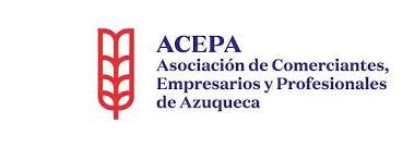 Aclaración de la Asociación de Comerciantes Empresarios y Profesionales de Azuqueca (ACEPA) al alcalde socialista de Azuqueca de Henares