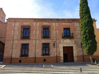 Las Escuelas Municipales de la Cotilla de Guadalajara proponen seguir aprendiendo desde casa