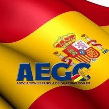 La Agrupación de la Guardia Civil satisfecha por la extradicción de Josu Ternera a España