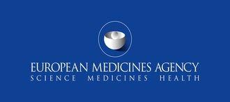 ESPERANZA : La Unión Europea prevé aprobar la vacuna de Pfizer el 29 de diciembre y la de Moderna el 12 de enero