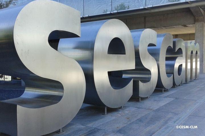El Sescam aprueba la convocatoria de 360 plazas, 322 son de acceso libre y 38 de promoción interna.