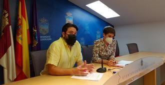 AIKE propone potenciar el acogimiento familiar y programas de acompañamiento y transición profesional en Guadalajara