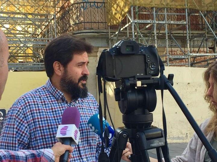 AIKE propone la creación de un Ente Consorciado que impulse un desarrollo más sostenible de la ciduad de Guadalajara