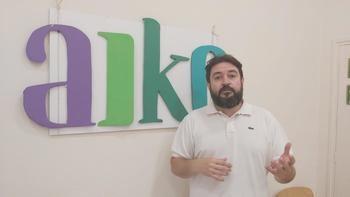 AIKE propone al Pleno crear una nueva ordenanza que posibilite la ayuda en el cuidado y control de las Residencias de Mayores desde el ayuntamiento de Guadalajara