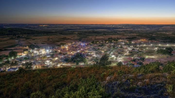 La comarca de La Alcarria baja reclama la reposición de los horarios de autobús