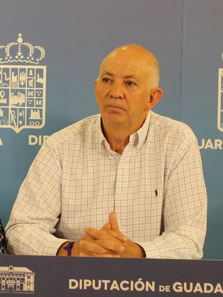 El PP pide que la Diputación y Junta sufraguen los gastos asociados al segundo Dividendo Digital en los municipios y EATIM de la provincia de Guadalajara