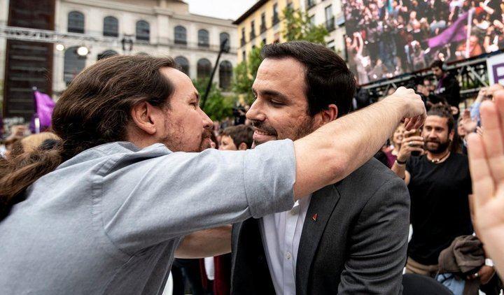 Subir el IVA a los refrescos, como propone el ministro de Consumo Alberto Garzón, acabará con 6.156 empleos y desplomará las ventas