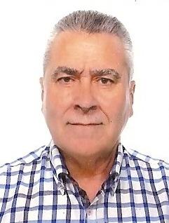 Fallece a los 69 años el alcalde de Atanzón, Carlos Cabras Expósito