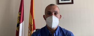 UN APLAUSO : El alcalde de Quer DEJARÁ DE COBRAR EL SUELDO del Ayuntamiento (28.000 euros) durante el 2021 para cubrir gastos derivados de la pandemia
