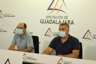 Acusan al socialista Jose Luis Vega de practicar el enchufismo y los nombramientos