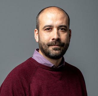 Alfonso Moratalla, elegido Portavoz de Podemos en Albacete por unanimidad