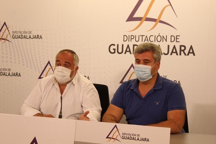"""El PP denuncia """"la falta de responsabilidad"""" de Page y """"el silencio"""" de Vega en el inicio del curso escolar"""