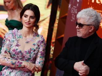 Castilla-La Mancha colabora con la próxima película de Pedro Almodóvar, 'Madres paralelas', y será escenario de algunas de sus escenas