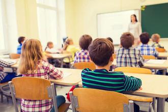 Casi el 92% del alumnado de Guadalajara obtiene plaza en el centro educativo elegido como primera opción