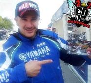 Motocross al más puro estilo en el 2T Festival de Yunquera del próximo fin de semana