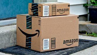 La filial logística de Amazon en España REDUCE un 28% su beneficio en 2020