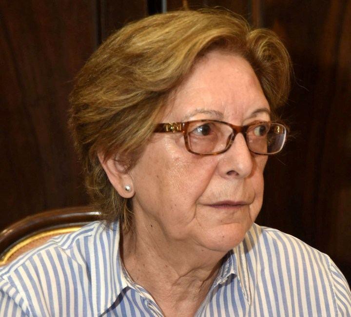La Diputación de Guadalajara convoca un programa de asistencia presupuestaria y contable para Entidades Locales
