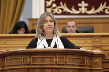 Guarinos advierte a Page que el PP-CLM no va a permitir insultos a Núñez por defender a CLM mientras él ha estado encerrado en el Palacio de Fuensalida durante la crisis sanitaria