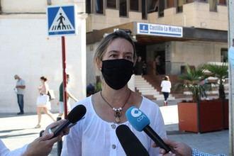 Guarinos lamenta que Page haya desoído todas las propuestas del PP-CLM elaboradas de la mano de la sociedad castellano-manchega