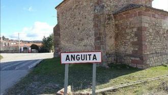 El ayuntamietno de Anguita ratifica por unanimidad en pleno borrar del INE el nombre franquista de una de sus calles