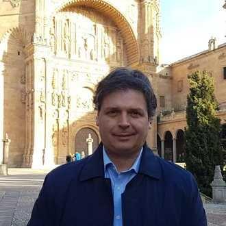 CONTIGO considera que las demandas de los autónomos siguen sin resolverse