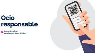 TSJCLM da 10 días a la Junta de Page para que presente alegaciones por la app ocio responsable