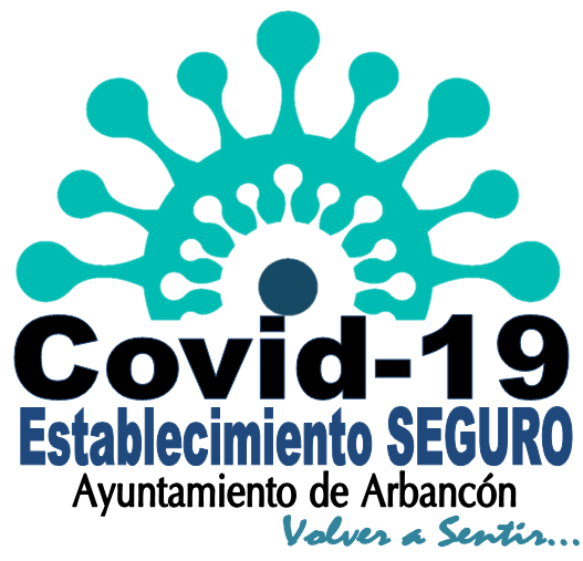 El Ayuntamiento de Arbancón aprovechará fondos de ADEL para luchar contra el COVID19