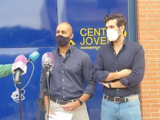El PP propone la creación en el Ayuntamiento de Guadalajara de un
