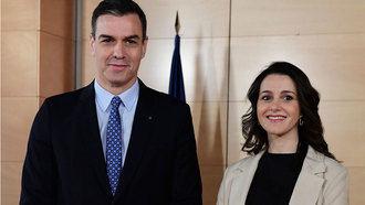 ¿POR QUÉ? : El Gobierno de Sánchez e Iglesias da un trato diferenciado al País Vasco en la fase 1 que permitirá a los vascos moverse entre sus provincias