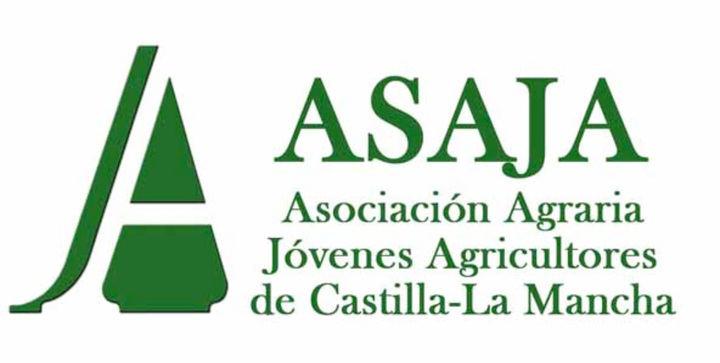 La Asamblea de ASAJA Castilla-La Mancha renueva sus órganos e impulsa la participación de las mujeres
