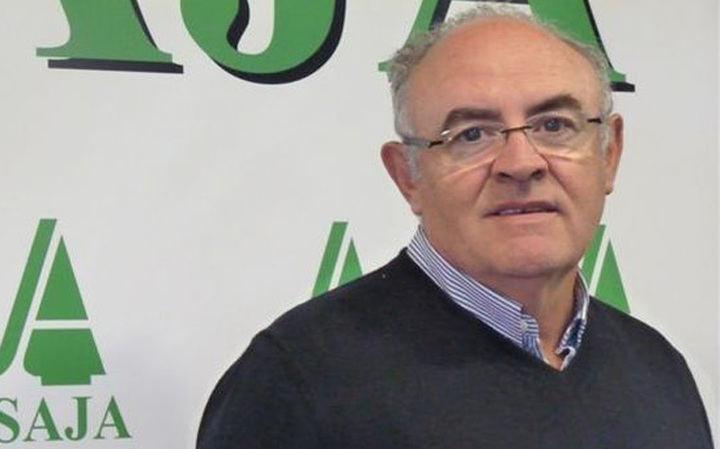 ASAJA CLM exige al Consejero de Agricultura un verdadero apoyo al sector vitivinícola de la región