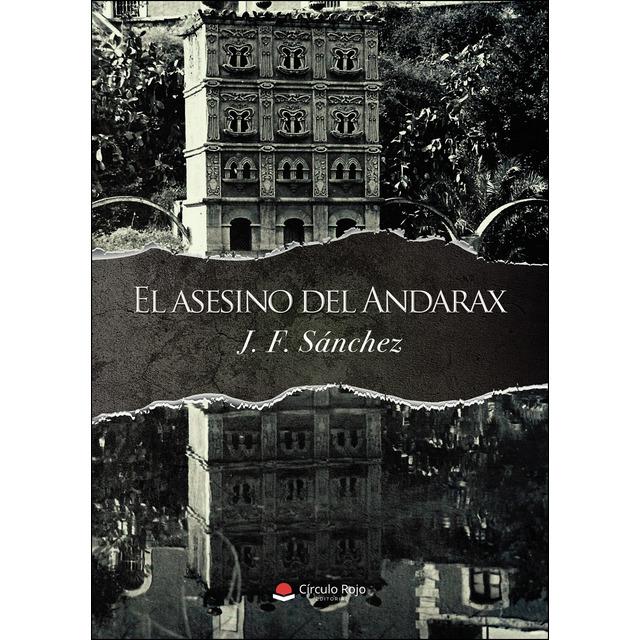 'El asesino del Andarax', todo comienza con la muerte del párroco y continúa con múltiples asesinatos