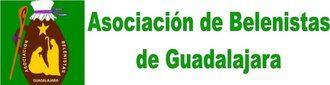 Cierre Campaña de Navidad de la Asociación de Belenistas de Guadalajara