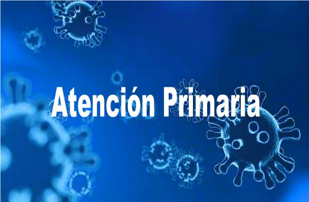 Los médicos de Castilla La Mancha EXIGEN un Plan Integral para Atención Primaria con una DOTACION PRESUPUESTARIA FINALISTA SUFICIENTE
