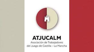 Los trabajadores del juego de Castilla – La Mancha (ATJUCALM) solicitan al Consejero de Sanidad no ser discriminados y recibir el mismo trato que la hostelería y el comercio