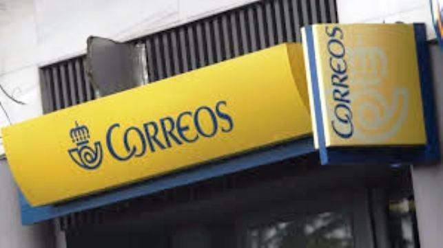CSIF exige furgonetas de reparto de Correos para los38 carteros rurales de Guadalajara