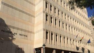 Piden 28 años de cárcel para el acusado de atacar a sus hermanas con un hacha