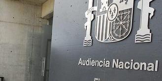 La Audiencia Nacional investiga a Tous