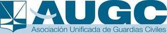 Los guardias civiles se concentran ante la Delegación del Gobierno de Castilla La Mancha en Toledo EN PROTESTA por el reparto de la Productividad