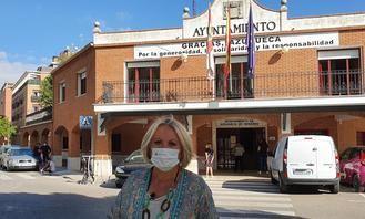 """Piden a Page que ponga freno a la escalada de impuestos y que apoye la """"bajada histórica"""" que el PP de Núñez propone para Castilla-La Mancha"""